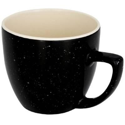 Sussix gesprenkelte Tasse