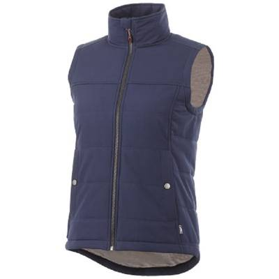 Slazenger Swing Damen Thermo Bodywarmer