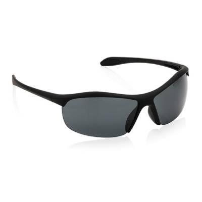 Swiss Peak Sport Sonnenbrille