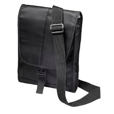 Tablet-PC Tasche E-Business