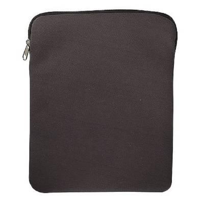 Tablet-Pc Tasche Dessau
