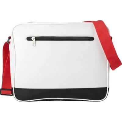 Tablet-Tasche Marina