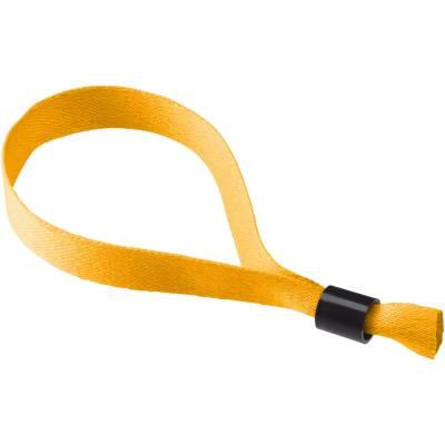 Taggy Armband-orange