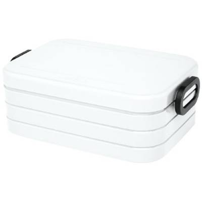 Take-a-break Lunchbox Midi