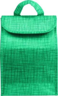 Tasche Bag aus Non-Woven mit Kühlfunktion
