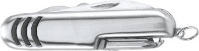 Taschenmesser Athlone