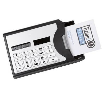 Taschenrechner Business