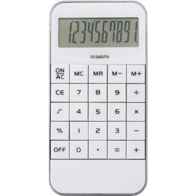 Taschenrechner Dolby