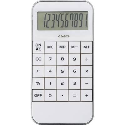 Taschenrechner Handy