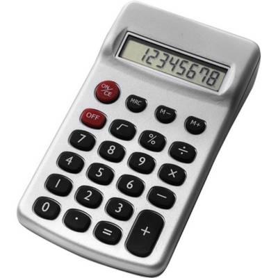 Taschenrechner Hausach