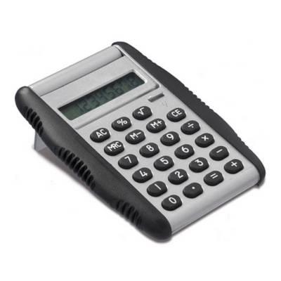 Taschenrechner Herford