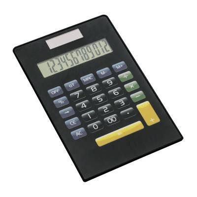 Taschenrechner REFLECTS-TURKU