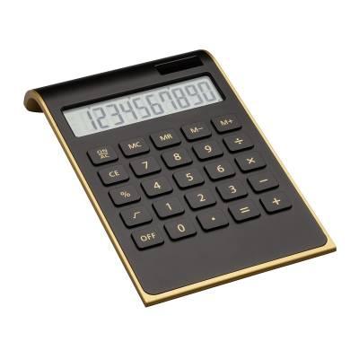 Taschenrechner REFLECTS-VALINDA