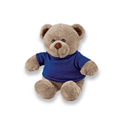 Teddybär BALOO