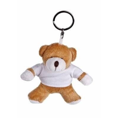 Teddybär Marcus