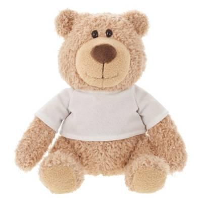 Teddybär Milan