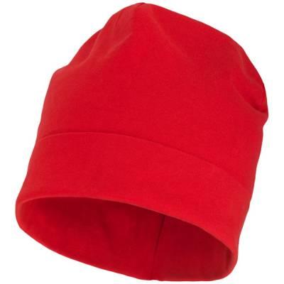 Elevate Tempo Jersey Mütze