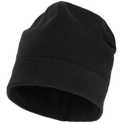 Tempo Jersey Mütze-schwarz-one size