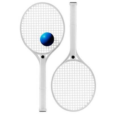 Tennis-Set Family