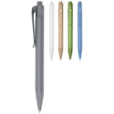Terra Kugelschreiber aus PLA