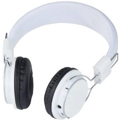 Tex Bluetooth® Kopfhörer
