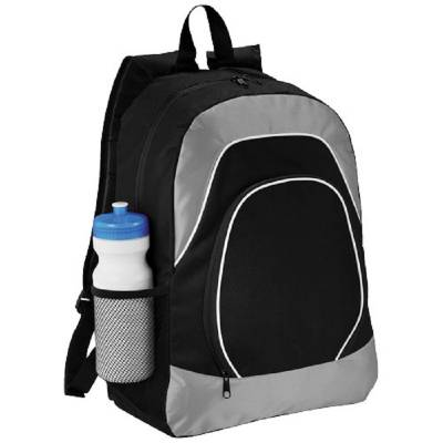 The Branson Tablet Rucksack