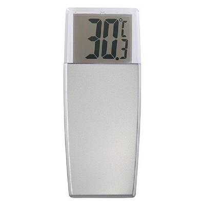 Thermometer Simple