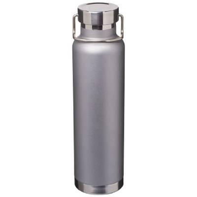 Thor Kupfer Vakuum Isolierflasche