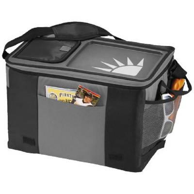 Tisch Kühltasche für 50 Dosen