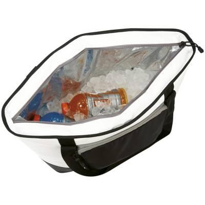Titan Deep Freeze® 3 Tage Ice Kühltasche-weiß