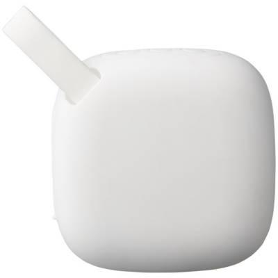 Tragbarer Fabric Bluetooth® Lautsprecher