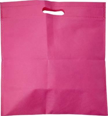 Tragetasche Carry-rosa