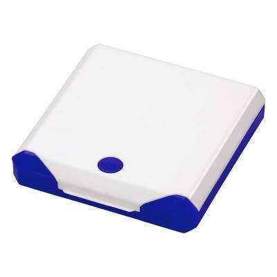 Travelbox Basic-blau