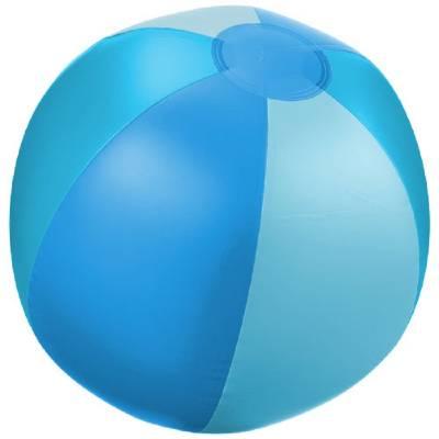 Trias Wasserball-blau