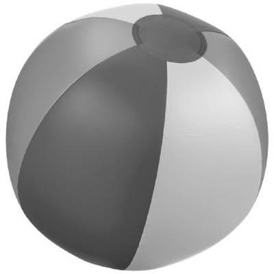 Trias Wasserball