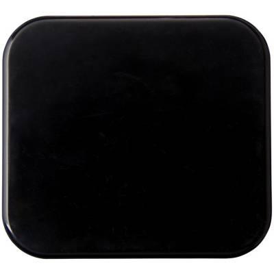 Tril 3 in 1 Ladekabel mit Hülle-schwarz