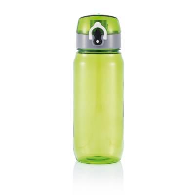 Trinkflasche Augsburg - grün