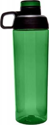 Trinkflasche Auston