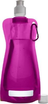Trinkflasche Bishopbriggs-rosa