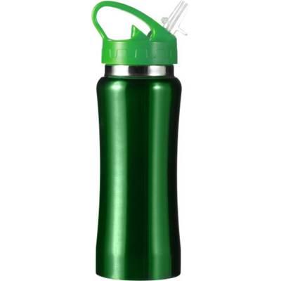 Isolierflasche Liebenau