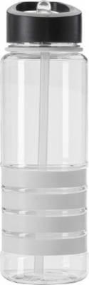Trinkflasche Grip aus Tritan (700 ml)
