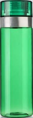 Trinkflasche Titan