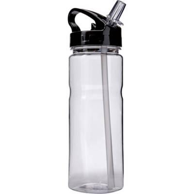 Trinkflasche Transfer