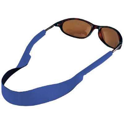 Tropics Sonnenbrillenband-blau(royalblau)
