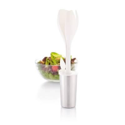 Tulip Salat Set