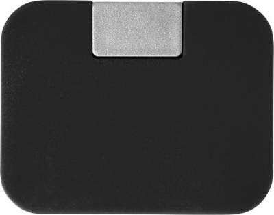 USB-Hub Box