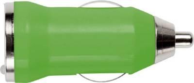 USB-KFZ-Ladestecker Gardasee