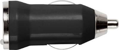 USB-KFZ-Ladestecker Gardasee - schwarz