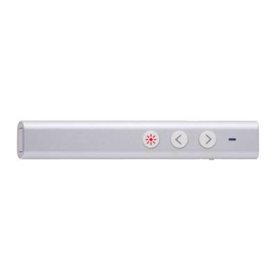 USB Präsenter Kassel - silber
