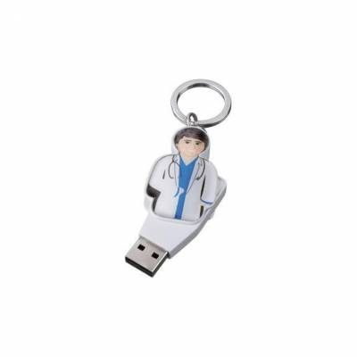 USB-Stick Doktor